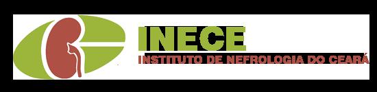 INECE